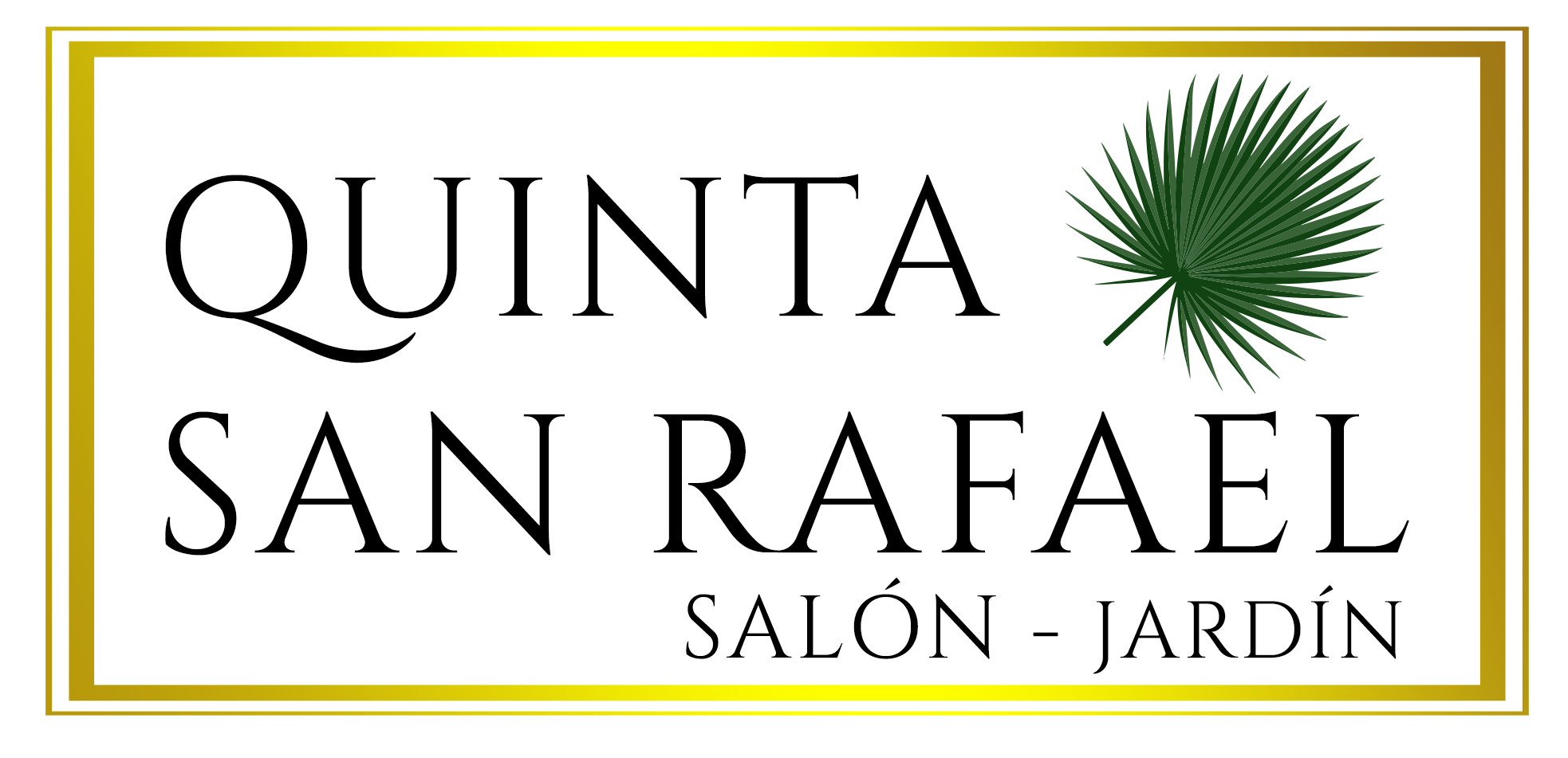 Quinta San Rafael
